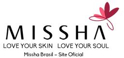 Missha Brasil - loja on line
