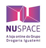 Nuspace
